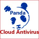 Panda cloud anti-virus
